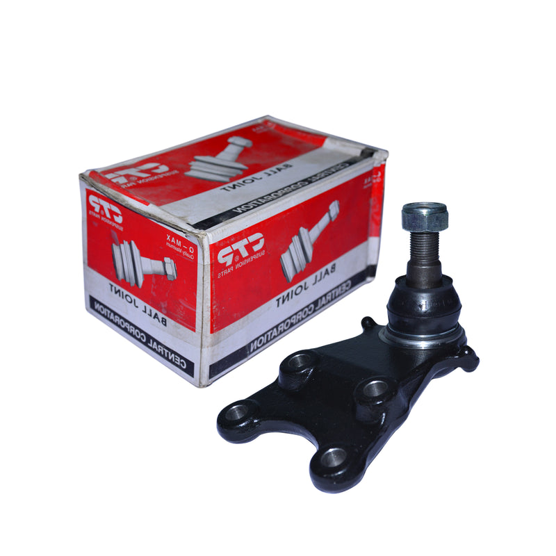 Ball Joint, CTR, 8-97103-437-0, CBIS-19 (000369) - Win Store