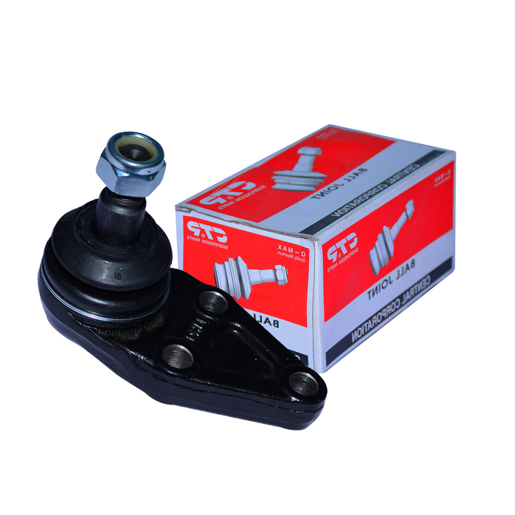 Ball Joint, CTR, MR508130, CBM-34 (000382) - Win Store