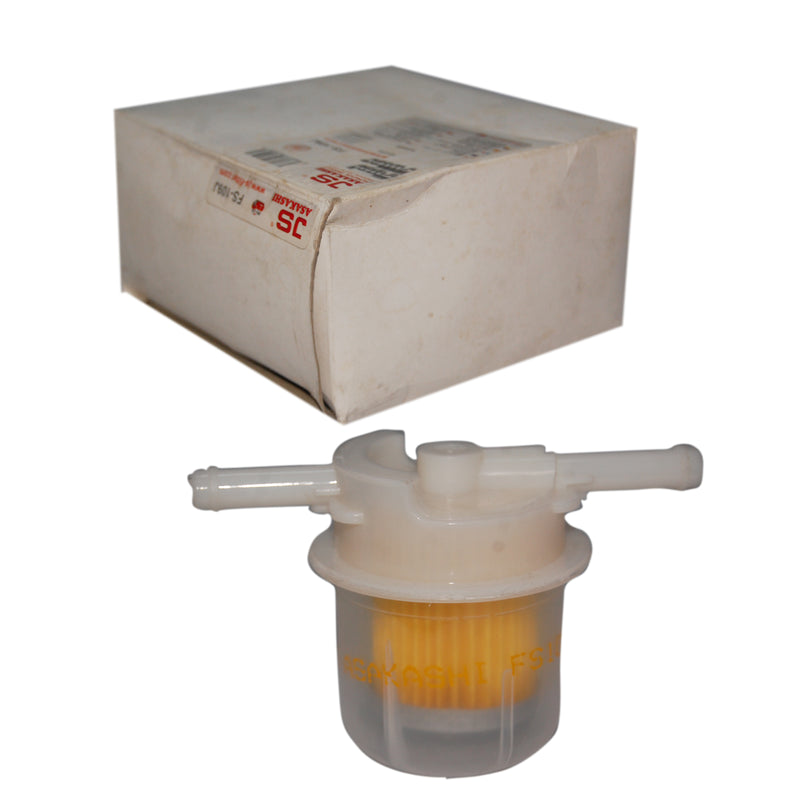 FS109J 1987 to 1998 Subaru Sambar Fuel Filter