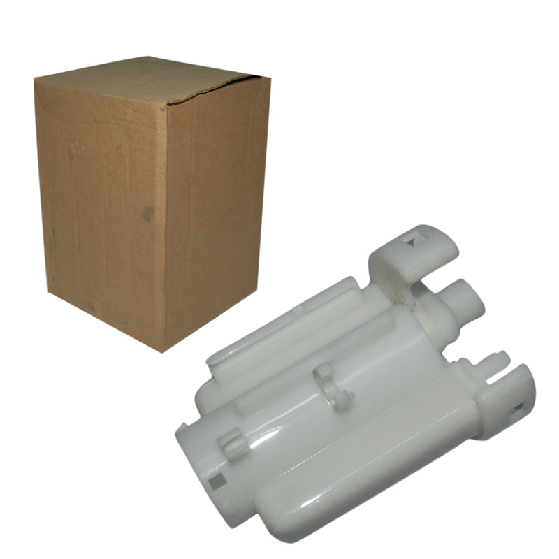 Fuel Filter, HIFI, MR526974, HF-3042 (001198) - Win Store