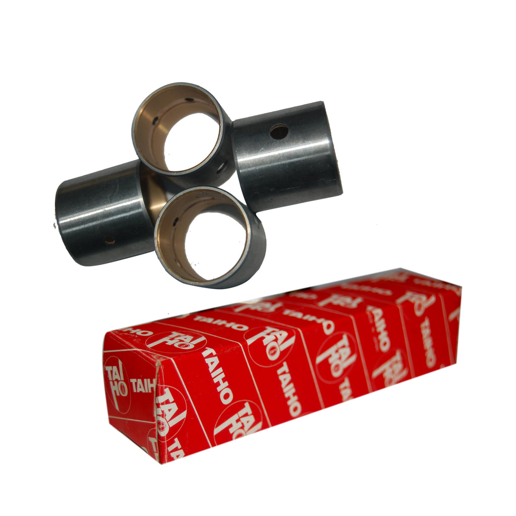 Bush,Connecting Rod, TAIHO, STD, P035H (001418) - Win Store