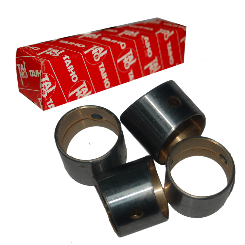 Bush,Connecting Rod, TAIHO, STD, P045H (001423) - Win Store