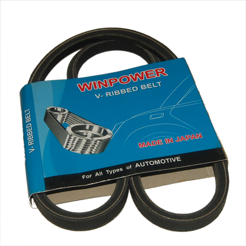V-Belt ,MPMF, WINPOWER, MH014050, MPMF1385 (002440)