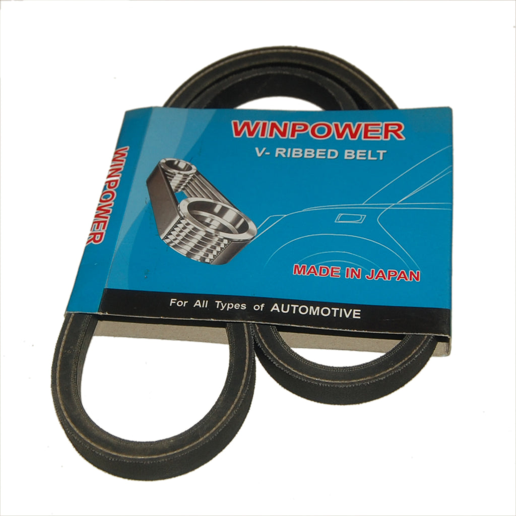 V-Belt ,MPMF, WINPOWER, MB568413, MPMF6360 (002442)