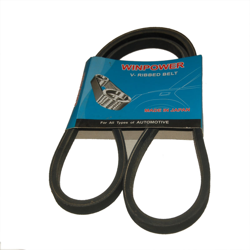V-Belt ,MPMF, WINPOWER, ME200581, MPMF6495 (002444)
