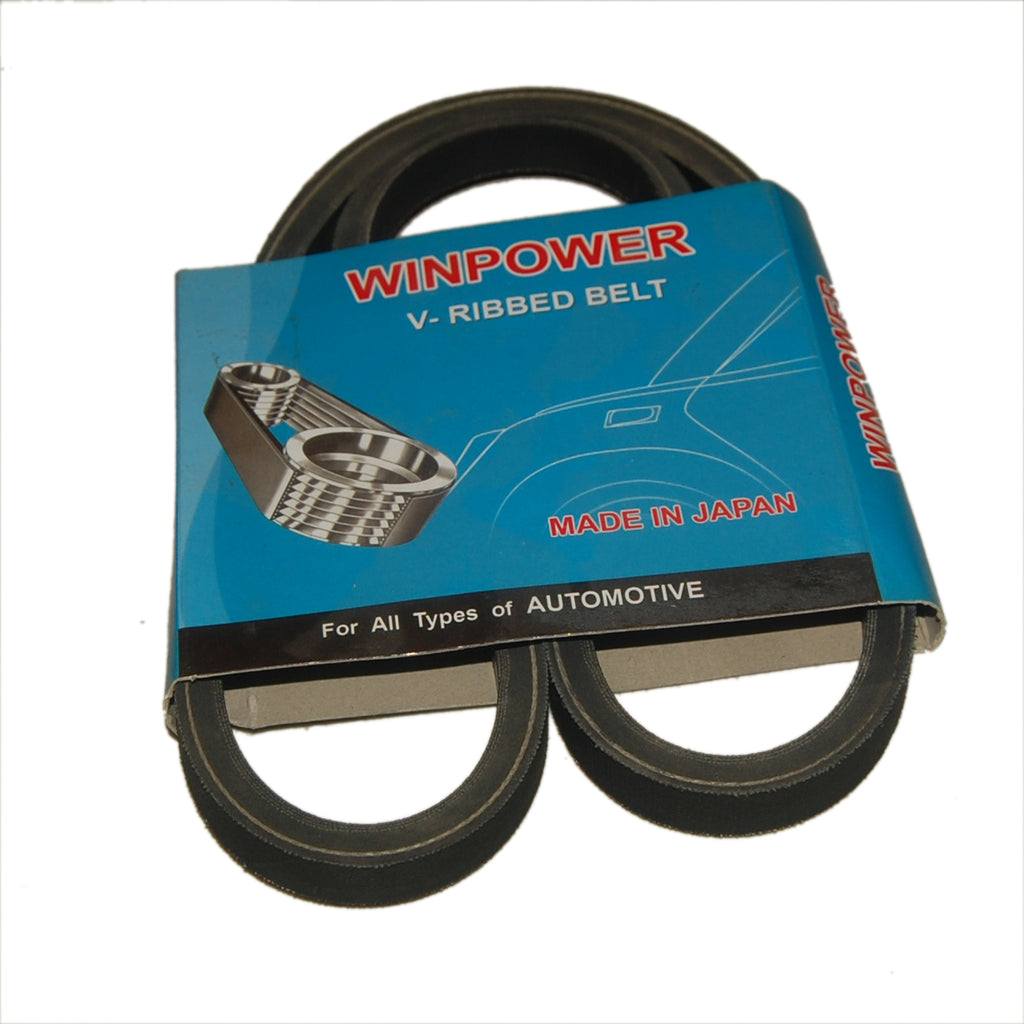 V-Belt ,MPMF, WINPOWER, AY16N-VH960, MPMF6370 (002459)