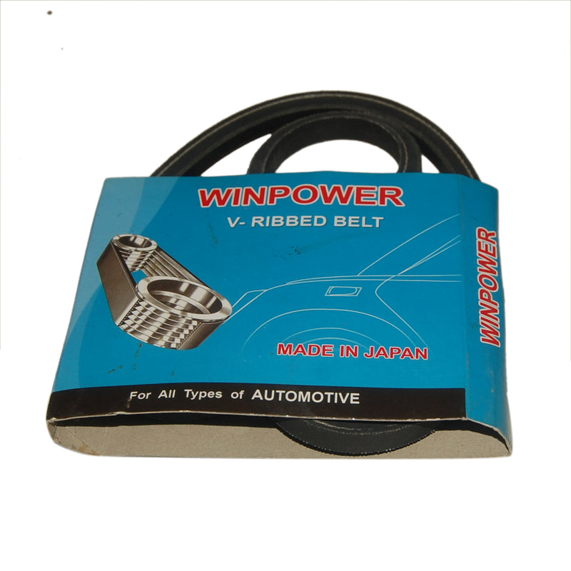 V-Belt ,MPMF, WINPOWER, 95141-78A10, MPMF1310 (002467) - Win Store