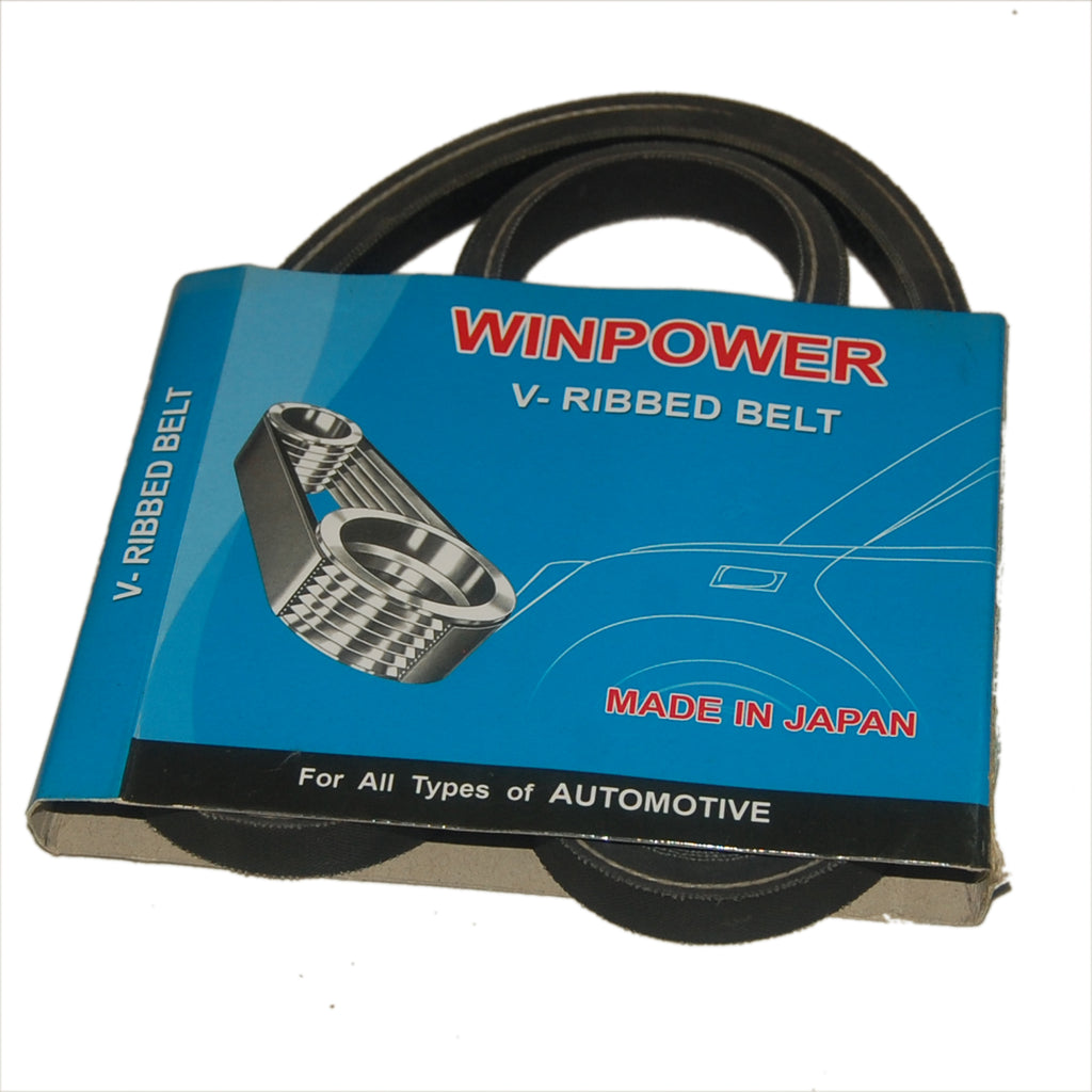V-Belt ,MPMF, WINPOWER, 99332-10815, MPMF6315 (002537) - Win Store