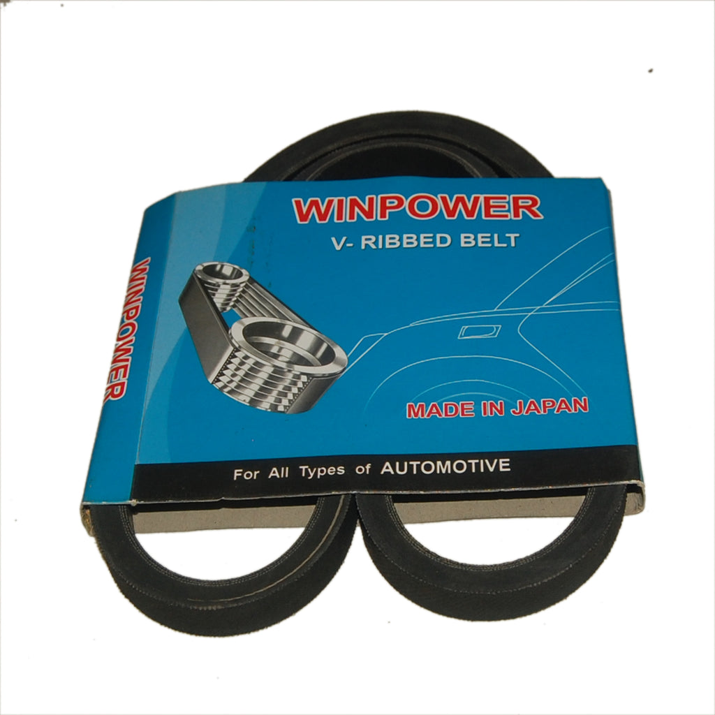 V-Belt ,MPMF, WINPOWER, 99332-10870, MPMF6335 (002539) - Win Store