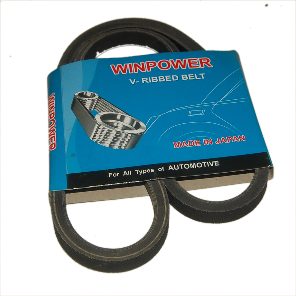 V-Belt ,MPMF, WINPOWER, 99322-00980, MPMF6380 (002542)