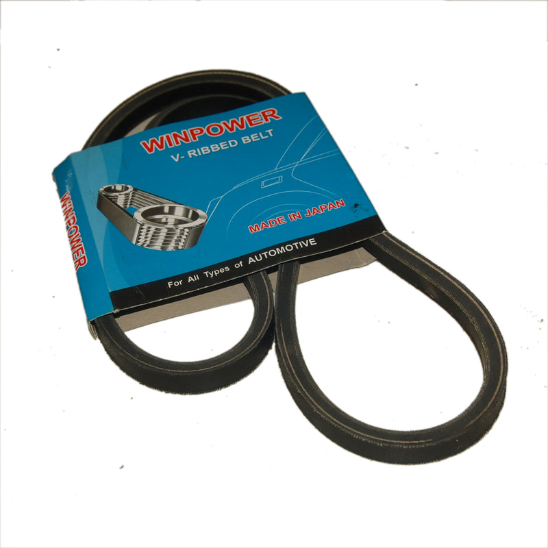 V-Belt ,MPMF, WINPOWER, 99332-01120, MPMF6435 (002545) - Win Store