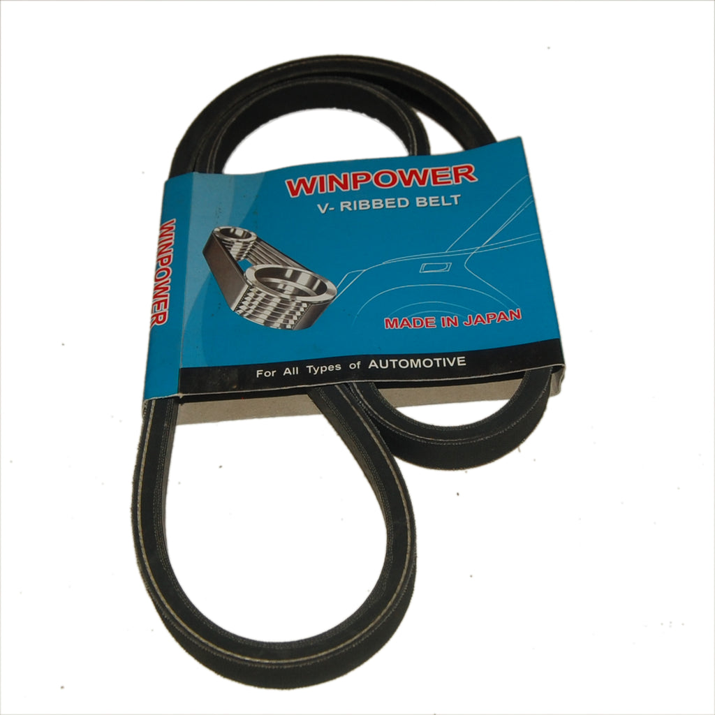 V-Belt ,MPMF, WINPOWER, 90916-02390, MPMF6450 (002546)