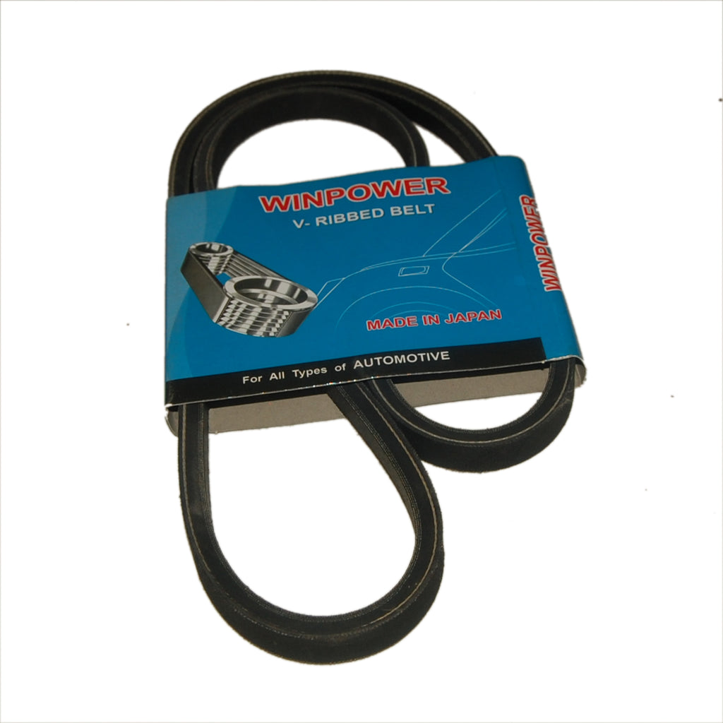 V-Belt ,MPMF, WINPOWER, 90916-02397, MPMF6460 (002547)