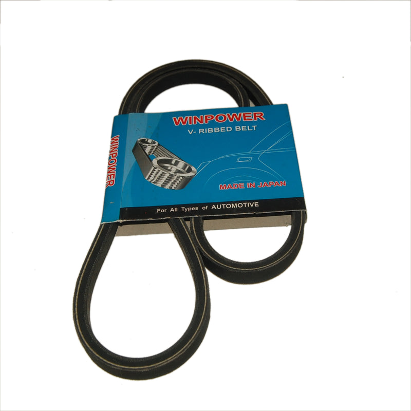 V-Belt ,MPMF, WINPOWER, 99322-01210, MPMF6470 (002548) - Win Store