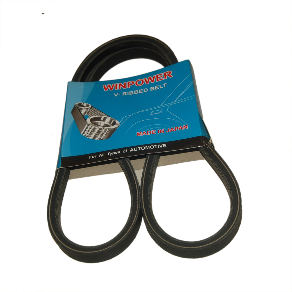 V-Belt ,MPMF, WINPOWER, 99332-11265, MPMF6490 (002550) - Win Store