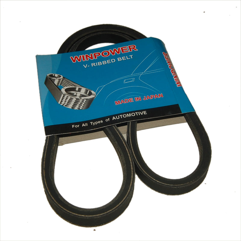 V-Belt ,MPMF, WINPOWER, 90038-39003, MPMF6420 (002747)