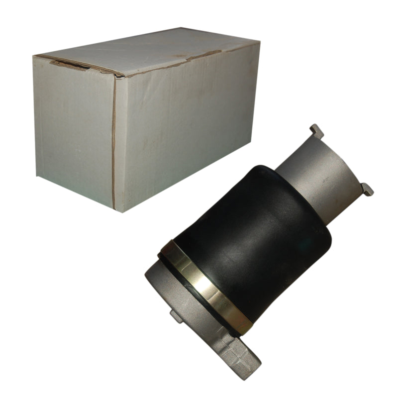 Air Spring, WINPOWER, RE, 95246-00Z16, 1S0016 (005671) - Win Store