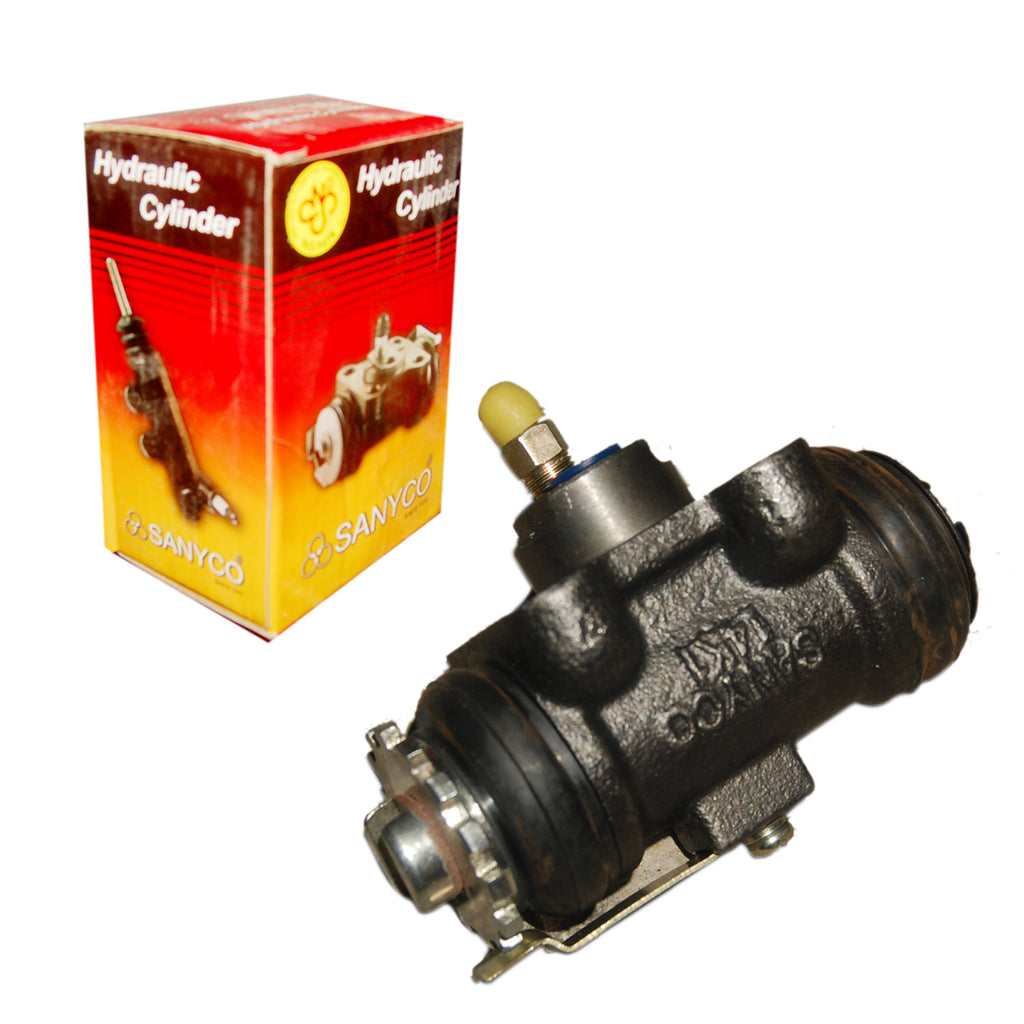 "Brake Wheel Cylinder, SANYCO-2, 1 1/8"", MB060582, M-1064 (006921) - Win Store"