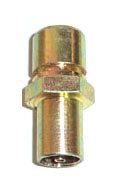 Hose Fitting ,Female, WPR, 10611-12-00Y (003331)