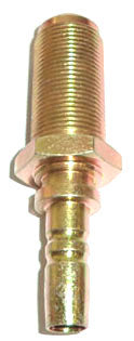 Hose Fitting ,Male, WPR, 10811L-22-08 (004572)