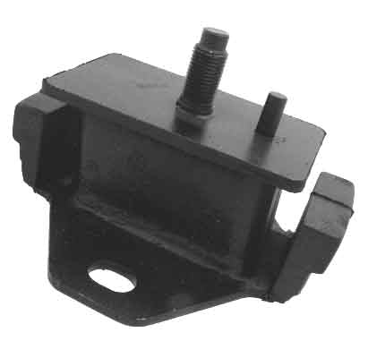 Engine Mounting, GOOD RUBBER,12361-35050 (MZ00941)