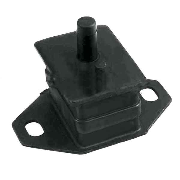 Engine Mounting, GOOD RUBBER,12361-54110 (MZ00944)