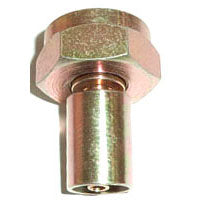 Hose Fitting ,Female, WPR, 20211-20-04TY (003371)