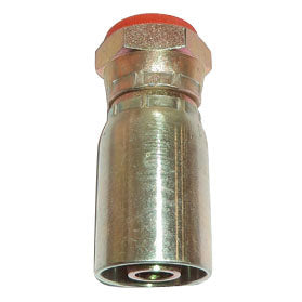 Hose Fitting ,Female, WPR, 20211-22-08TYL58 (003368)