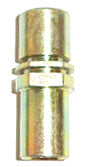 Hose Fitting ,Female, WPR, 30111-10-00Y/4 (003329)
