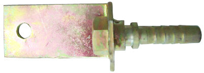 Hose Fitting ,Female, WPR, 32212-14-06 (004447)
