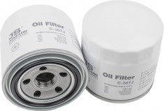 Oil Filter, JS, MD352626, C307J (001379)