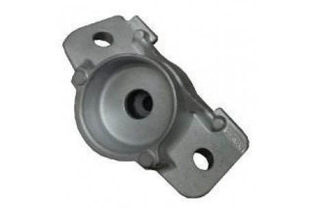 Shock Absorber Mounting, GM, 0, 96853909, CHEVROLET (GM) (078435)