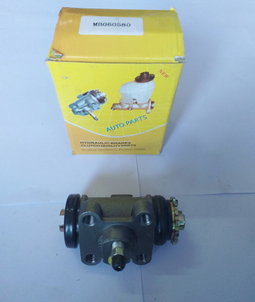 "Brake Wheel Cylinder, W/O Brand, 1 1/8"", MB060580, -,  (010587) - Win Store"