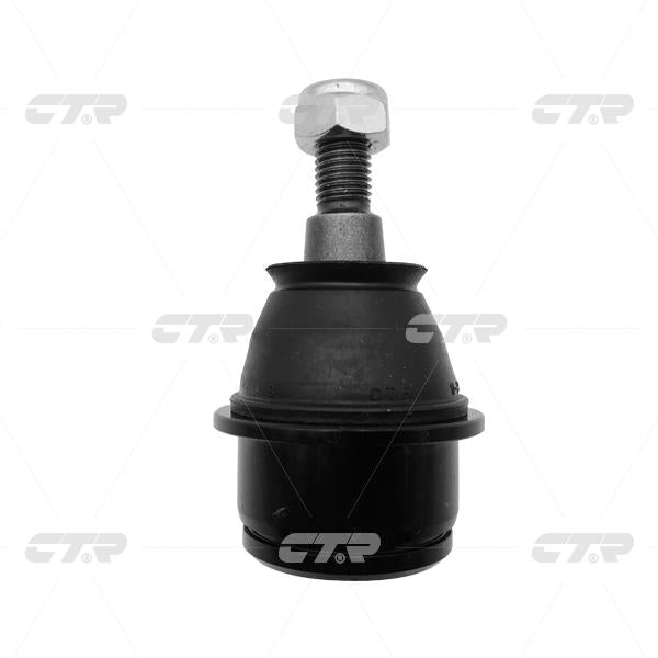 Ball Joint, CTR, 5090033AB, CBCR-14, CHRYSLER (USA) (025377)