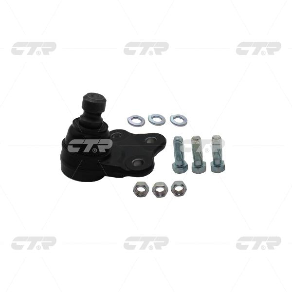 Ball Joint, CTR, 30681487, CBF-34, VOLVO (025383)