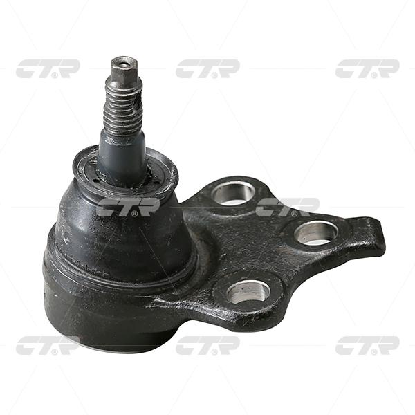 Ball Joint, CTR, 22156968, CBG-32, CHEVROLET (025390)