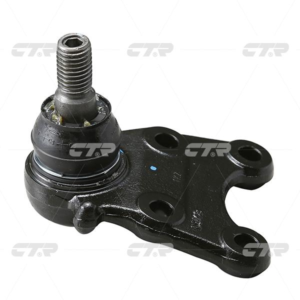 Ball Joint, CTR, 94727591, CBG-57, CHEVROLET (025397)