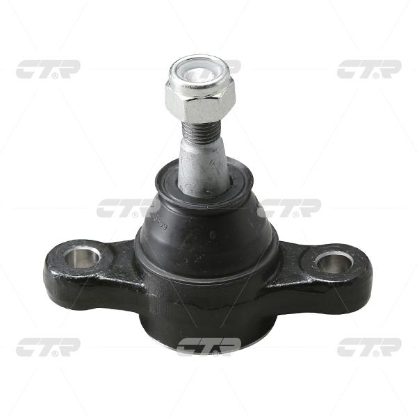 Ball Joint, CTR, 517603K000, CBKH-26, HYUNDAI (025464)