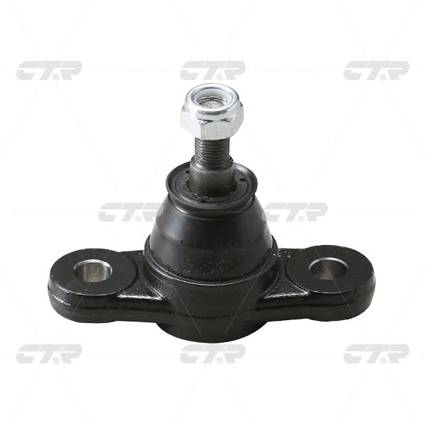 Ball Joint, CTR, 518000, CBKH-27, HYUNDAI (025465)