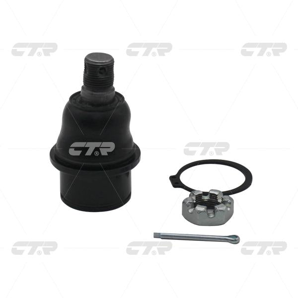 Ball Joint, CTR, 0K72A34510A, CBKK-12, KIA (025486)