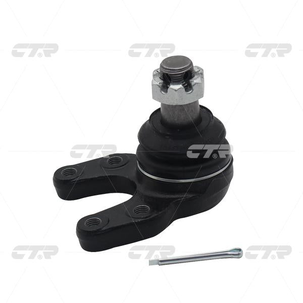 Ball Joint, CTR, 545244E400, CBKK-25, KIA (025493)