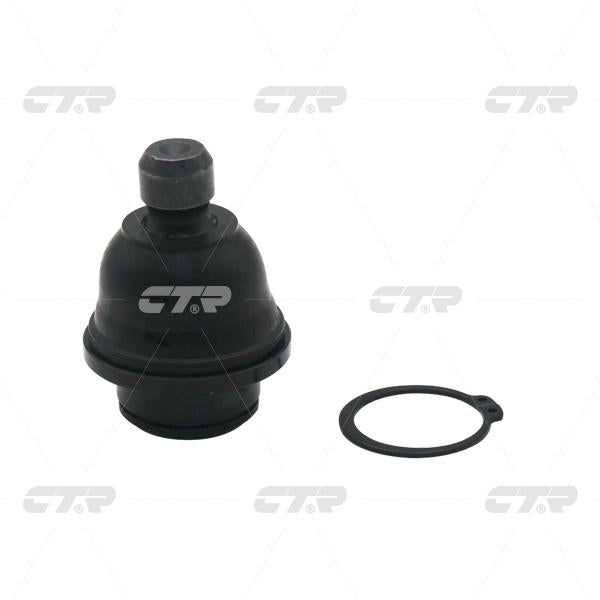 Ball Joint, CTR, 545001LA0D, CBN-81, INFINITI (025539)