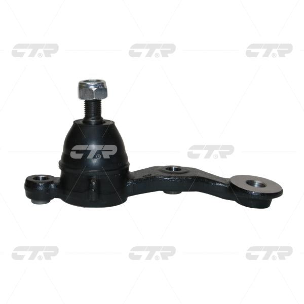 Ball Joint, CTR, 4334039425, CBT-97L, TOYOTA (025561)