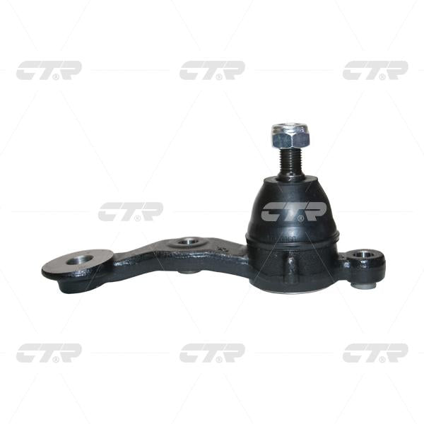 Ball Joint, CTR, 4333039545, CBT-97R, TOYOTA (025562)