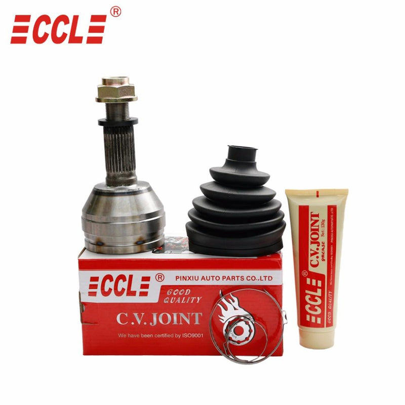 CV Joint, CCL, NI-84, 29(in)x49(D)x25(out) (007865) - Win Store