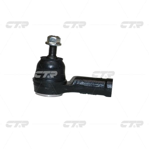 Tie Rod End, CTR, 1074306, CEF-36L, FORD (Europe) (025635)
