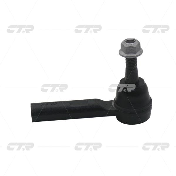 Tie Rod End, CTR, 25956921, CEG-29, CHEVROLET (GM) (025681)