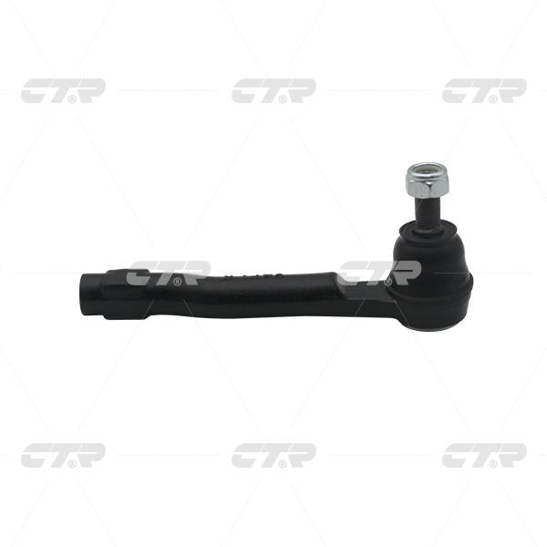 Tie Rod End, CTR, 53540T7A003, CEHO-66R, DONGFENG-HONDA (025756)