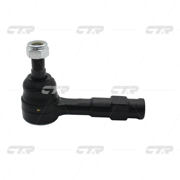 Tie Rod End, CTR, 8980088380, CEIS-31, ISUZU (025770)