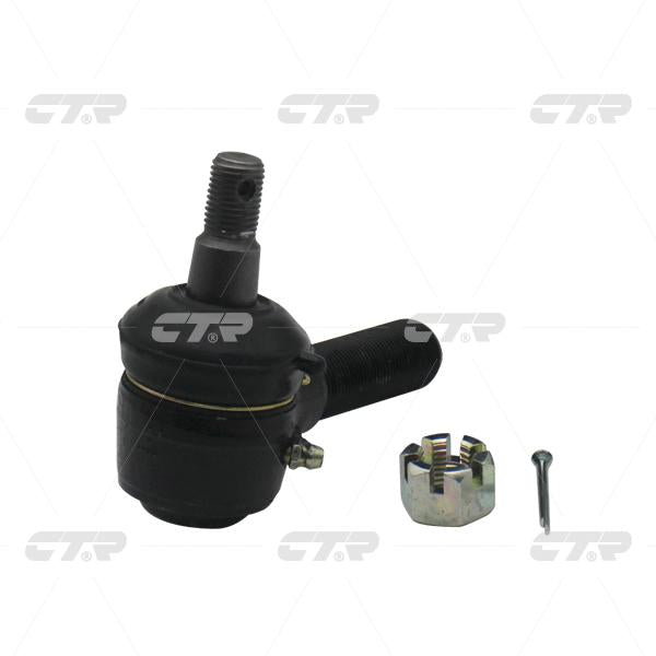 Tie Rod End, CTR, 5688045000, CEKH-12L, HYUNDAI (025800)